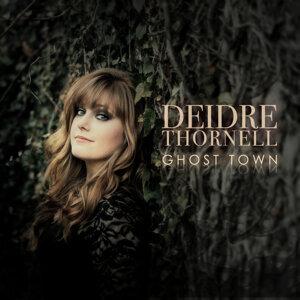 Deidre Thornell 歌手頭像