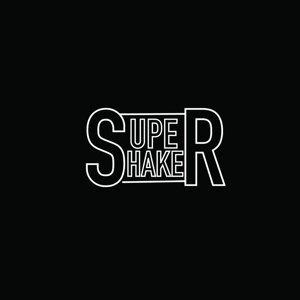 Super Shaker 歌手頭像