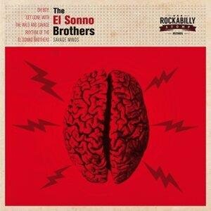 The El Sonno Brothers 歌手頭像