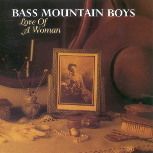 The Bass Mountain Boys 歌手頭像