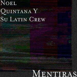 Noel Quintana Y Su Latin Crew 歌手頭像