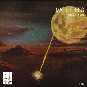 Matt Trees 歌手頭像