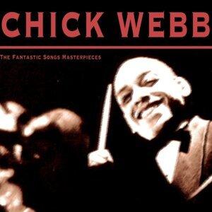 Chick Webb
