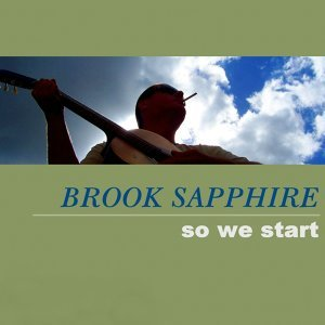 Brook Sapphire 歌手頭像