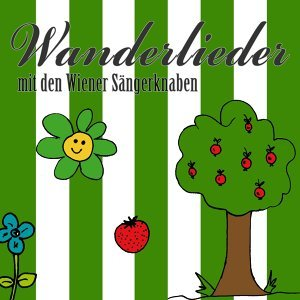 Wiener Sängerknaben, Ferdinand Grossmann 歌手頭像