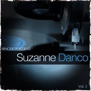 Suzanne Danco, Francesco Molinari-Pradelli, Rouger Boutry 歌手頭像