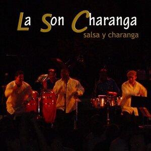 La Son Charanga 歌手頭像