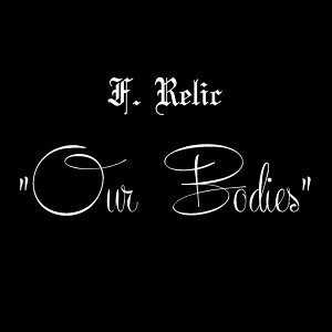 F. Relic 歌手頭像