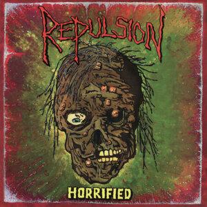 Repulsion 歌手頭像