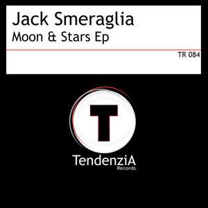 Jack Smeraglia 歌手頭像