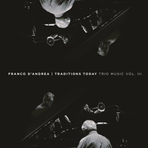Franco D'Andrea Trio 歌手頭像