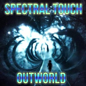 Spectral Touch 歌手頭像