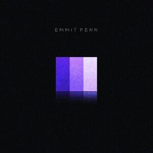 Emmit Fenn
