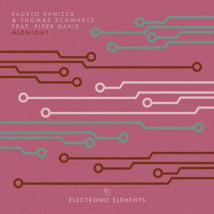 Fausto Fanizza, Thomas Schwartz 歌手頭像