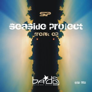 Seaside Project 歌手頭像
