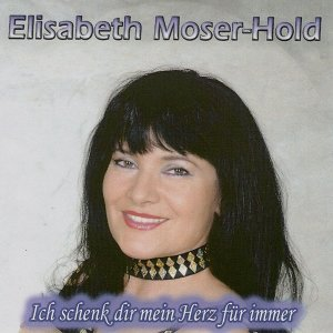 Elisabeth Moser-Hold 歌手頭像