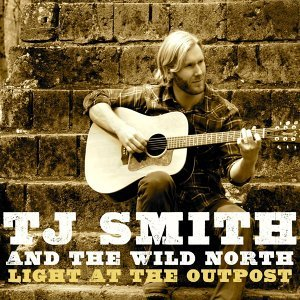 TJ Smith and the Wild North 歌手頭像