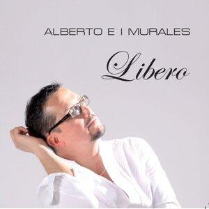 Alberto e i Murales 歌手頭像