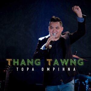 Thang Tawng 歌手頭像