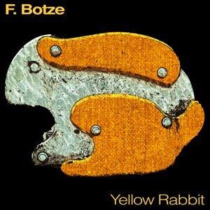F. Botze 歌手頭像