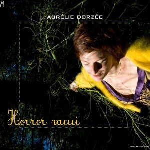Aurélie Dorzée 歌手頭像