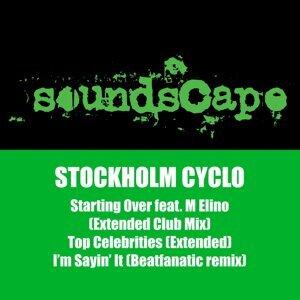 Stockholm Cyclo 歌手頭像