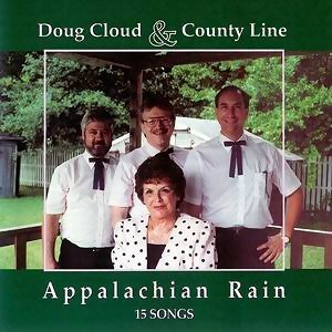 Doug Cloud And County Line