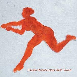 Claudio Farinone 歌手頭像
