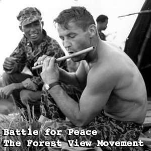 The Forest View Movement 歌手頭像
