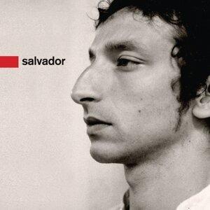 Salvatore Passaro 歌手頭像