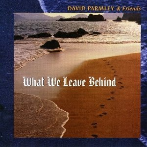 David Parmley Friends 歌手頭像