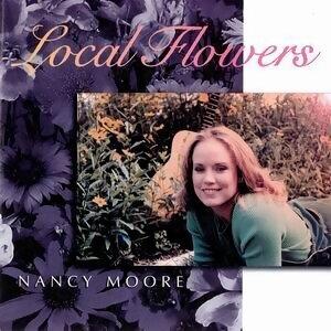 Nancy Moore 歌手頭像