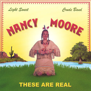 Nancy Moore