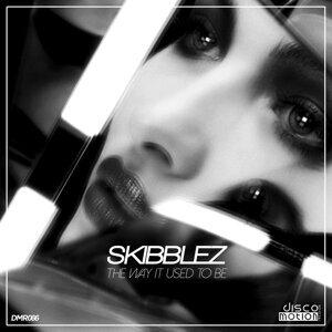 Skibblez