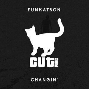 Funkatron 歌手頭像