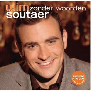 Wim Soutaer 歌手頭像