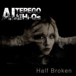 Al Terego & the Hi-Q's 歌手頭像