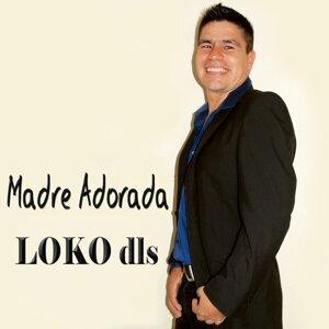 Loko De La Sierra 歌手頭像