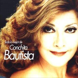 Conchita Bautista 歌手頭像