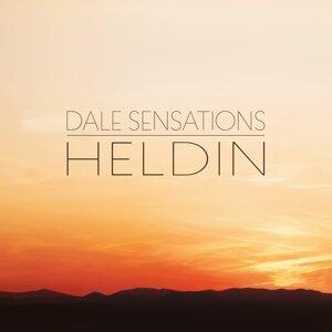 Dale Sensations 歌手頭像