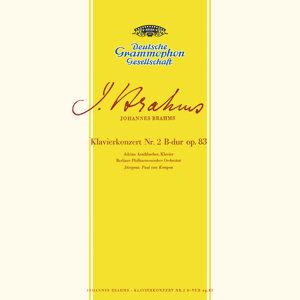 Adrian Aeschbacher, Berliner Philharmoniker, Paul van Kempen 歌手頭像