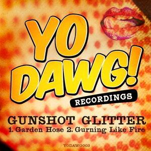 Gunshot Glitter 歌手頭像