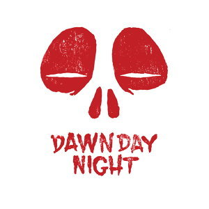 Dawn Day Night