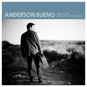 Anderson Bueno 歌手頭像