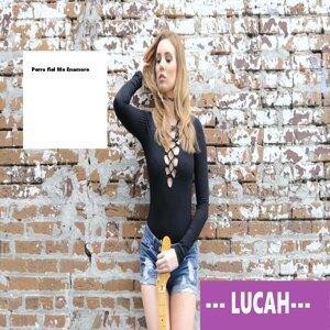 Lucah 歌手頭像
