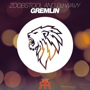 Zoobstool & DJ Wavy 歌手頭像