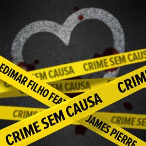 Edimar Filho & James Pierre (Featuring) 歌手頭像