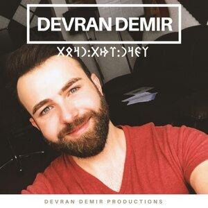 Devran Demir 歌手頭像