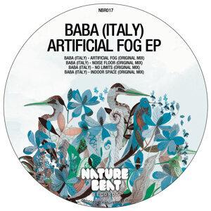 Baba (Italy) 歌手頭像