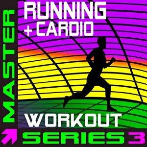 Master Series Fitness 歌手頭像